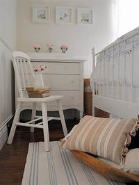 small room decorating ideas 15 Stunning Small Bedroom Designs