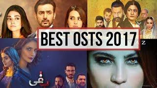 pakistan dramas songs mp hd video wapwon