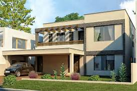 Modern House Design Ideas New Home Designs Latest Modern Homes Exterior Designs Views