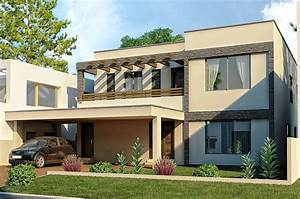 New home designs latest modern homes exterior designs views for Exterior home design ideas