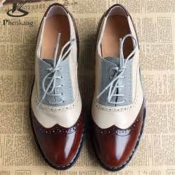 vintage womens boots size 11 womens shoes size 11 reviews shopping womens shoes size 11 reviews on aliexpress com