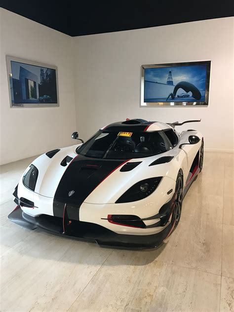 koenigsegg chicago koenigsegg first real post koenigsegg one 1 steemit