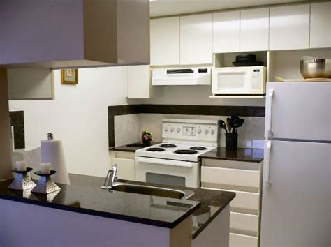 kitchen ideas for apartments kitchen design for small apartment peenmedia com