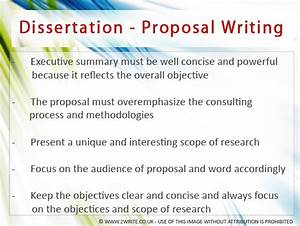 research prospectus outline example linking words essay writing