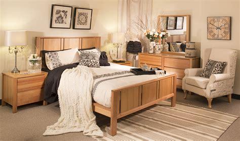 oak bedroom furniture raya furniture