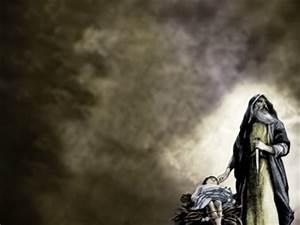 Bible Characters Abraham | Graceway Media | WorshipHouse Media