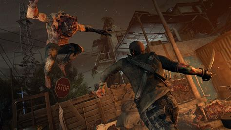 dying light 2 ps4 dying light is sub 1080p on xbox one full 1080p on ps4