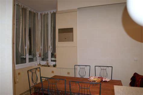 enduit decoratif cuisine enduit decoratif cuisine stuc pour des murs enduits