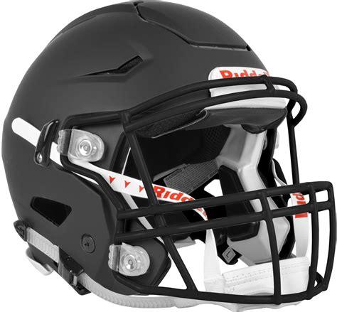 football helmet riddell speedflex youth football helmet facemask sports unlimited