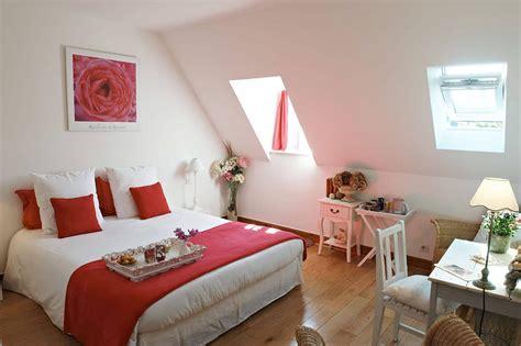 chambres d hotes groix chambre d h 244 tes romantique quimper bord de mer