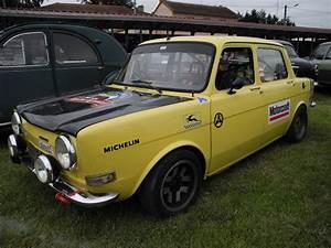 Peugeot Feurs : autos feurs vh 42 2012 simca rallye 1000 auto passion vh ~ Gottalentnigeria.com Avis de Voitures
