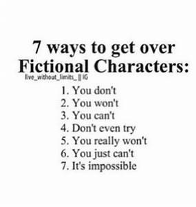 Divergent Quote... Divergent Character Quotes