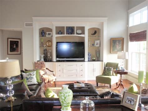 Permalink to Mobile Home Living Room Furniture Layout