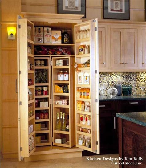 small kitchen pantry cabinet kitchen storage solutions organize your kitchen 5492