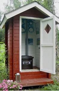 Gartentoilette Mit Sickergrube Bauen : biolan komposttoilette maxi ihr spezialist f r komposttoiletten von gartentoilette bis ~ Whattoseeinmadrid.com Haus und Dekorationen