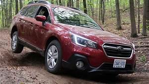 2014 Subaru Outback Lug Nut Torque