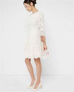 ted baker wedding dress luxury brides With ted baker wedding dress