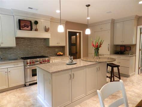 images of kitchen tile floors shades of beige 7496