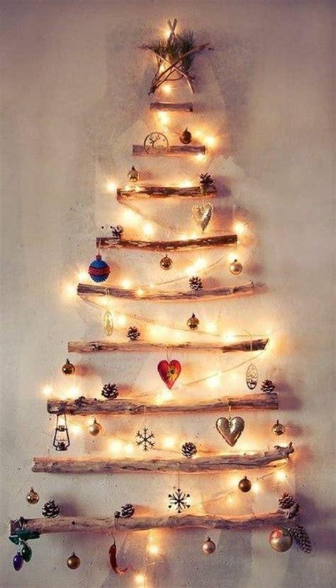 Weihnachtsdekoration Aus Holz Selber Machen by Weihnachtsdekoration Selber Machen Ideen Und Vorschl 228 Ge