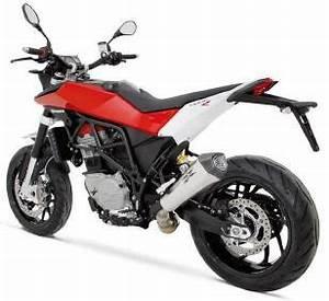 Gebrauchtes Motorrad Kaufen : motorrad wann sollte man eins am besten kaufen infowurm ~ Kayakingforconservation.com Haus und Dekorationen