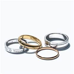 and co wedding rings wedding rings wedding bands co