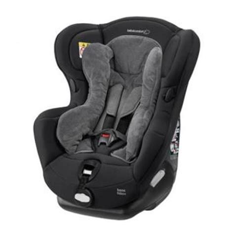 siege fnac siège auto groupe 0 1 iséos néo bébé confort black