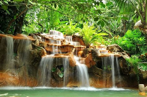 What Are The Major Natural Resources Of Costa Rica ...