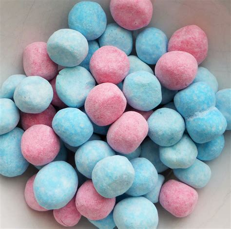 bubblegum bon bons mrs beightons sweet shop