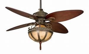 Deckenventilator Mit Led Beleuchtung : deckenventilator mit beleuchtung tt04 hitoiro ~ Whattoseeinmadrid.com Haus und Dekorationen