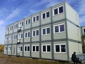 Wohncontainer Kaufen Preis : container mieten wohncontainer mieten menzl gmbh ~ Sanjose-hotels-ca.com Haus und Dekorationen