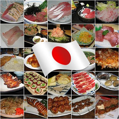 the history of cuisine food ready history of japanese cuisine