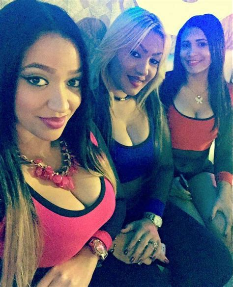 17 Best Images About Dominican Republican Beauties On