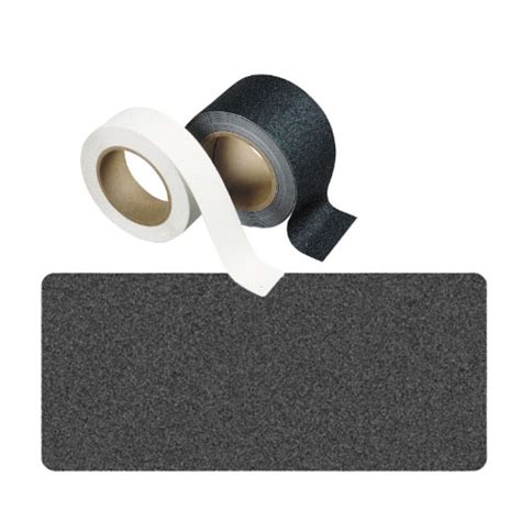 Boat Deck Non Skid Tape by Seafit Non Skid Tape West Marine