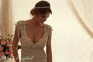 Anna campbell wedding dresses for sale white gown uk for Anna campbell wedding dress usa