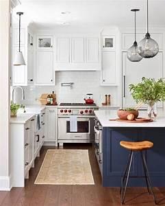 Gorgeous, Kitchen, Decor, Ideas, That, You, Should, Never, Miss