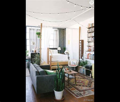 chambre hippie decoration salon meilleures images d