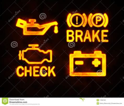 Dash Signs Stock Photography  Image 17962182. Unrecognized Signs. 10 Year Business Logo. Overthinking Signs Of Stroke. Diabete Signs. Vedic Astrology Signs. Hippy Stickers. Enamel Signs. Gonorrhea Signs