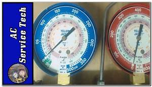 R22 Suction Pressure Temperature Chart What Are Normal Operating Pressures For R22