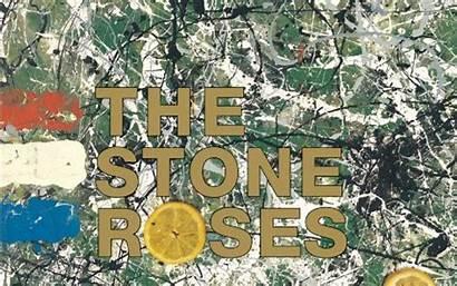 Roses Stone Desktop Wallpapers