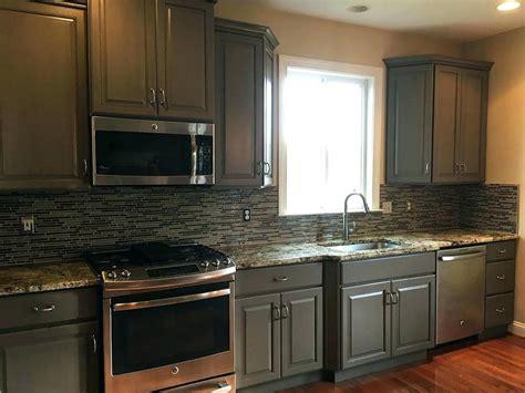 kitchen cabinet spraying toronto kitchen cabinet door refacing toronto cabinets matttroy 5795