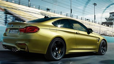 Check spelling or type a new query. 2018 BMW M4 | BMW M4 in Raleigh, NC | Leith Cars