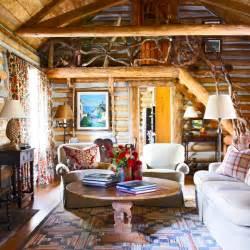 log home interior design new home interior design storybook log cabin