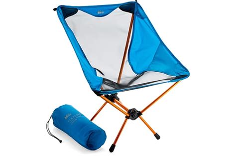 Rei Folding Backpack Chair by Rei Chair All Chairs Design