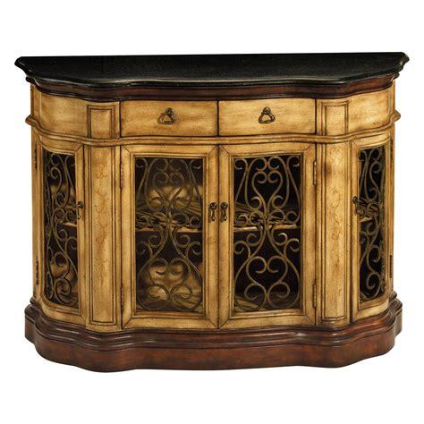 Stein World Credenzas - stein world cantebury 2 door credenza console tables at