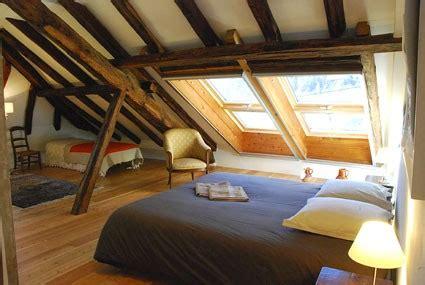 chambre hote chateauroux chambre d 39 hôte de charme chambre d 39 hôte de charme à