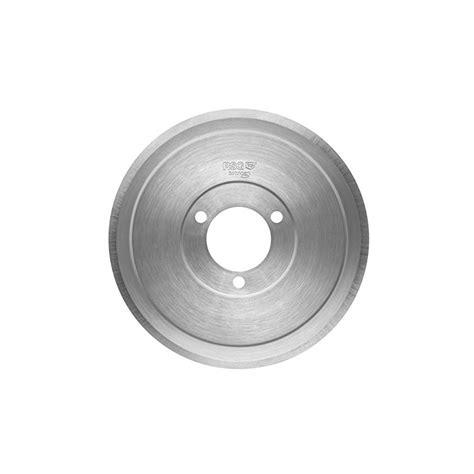 sicherheit für zuhause ritter poliertes schinkenmesser glatt f 195 188 r serano9 nr
