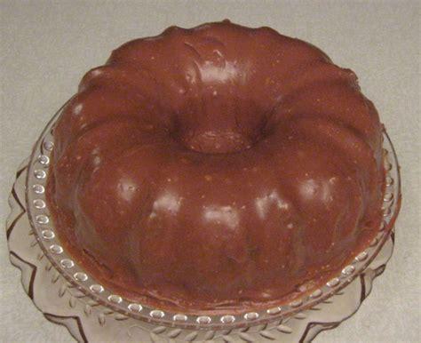sweet jeanette milky  cake