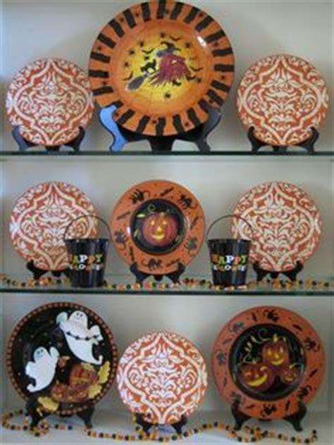 plate displays plate racks hangers  stands  pinterest plate display plate hangers