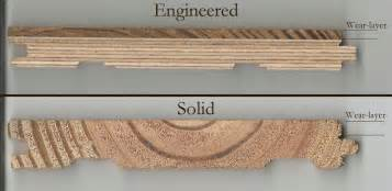 wood flooring options what will you choose hardwood flooring bsi flooring
