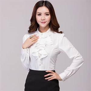 Aliexpress.com : Buy 2017 Autumn and autumn Plus size ...